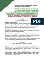 proyecto_azucar_2006.pdf