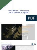 Folleto Satelites 2017
