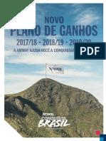 Brochura_PlanodeGanhos_2017.pdf