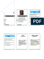 Auditorias de calidad.pdf