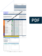 (08052015) Formato Programa Gestión Riesgo Biomecánico