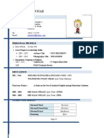 Sample Resumes.docx