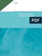 textbook-on-ethics-report_en.pdf