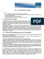 s16-Modulo4 riesgo electrico