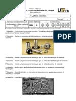 1a lista exercicio.pdf