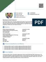 sample-the-seeker-resume.docx