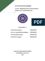 Biaya Kualitas dan Produktivitas.docx
