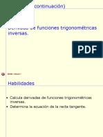 03_02_2_funciones_trigonometricas_inversas.ppt
