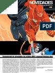 201710 02ComunicadoNovedades Prensa