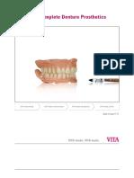 VITA_1511GB_a_guide_to_complete_denture_prosthetics_PS_EN_V00.pdf