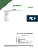 SAES-N-004.pdf