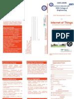 Iot2017 Brochure