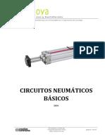 Apuntes_Neumatica_1