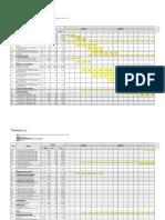 Cronograma y Calendario.xls