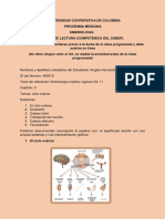 CICLO OVARICO ANGELA MENESES.docx