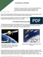 geostationary-satellites.pdf