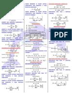 Formulario CO 245