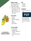 leaflet cacing.doc