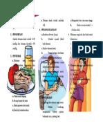 Leaflet hipertensi hipertensi.doc
