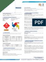 ESMALTE_EPOXICO_ALTA_DURACION_HS.pdf
