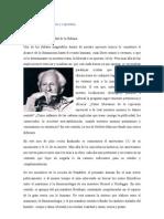 Herbert Marcuse, utopía y represión