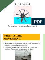 describing motion.pptx