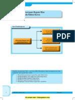 Bab 9 Penerapan Ragam Hias pada Bahan Keras.pdf