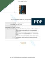 eebdd.pdf