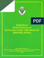 pedoman-pengendalian-penyakit-paru-2008.pdf