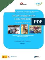 Guía de Intervención Socia Amb NE 31.12.2015 (2)