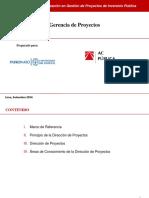 Presentación Gerencia de Proyectos.pptx