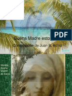 11.- Buena Madre.ppt