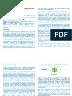 CUESTIONARIO DE INTERESES PROFESIONALES REVISADO.doc