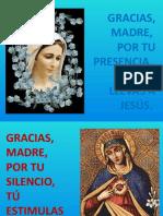 13.- GRACIAS, MADRE.pptx