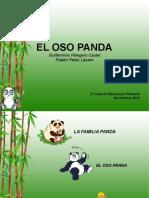osopanda-101120120331-phpapp02.odp