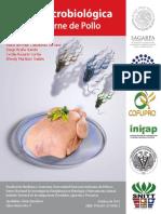 03 Calidad microbiológica de la carne de pollo.pdf