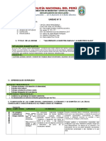 UNIDAD 5 - 3°.doc