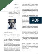 1 ARTÍCULO Cibercultura Investigación en La Era Digital