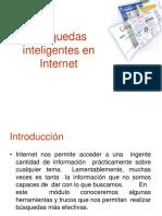Búsquedas Inteligentes en Internet.pdf