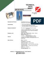soudaflex_40_fc_2.pdf