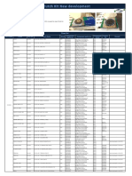ca002cb00320130228115350(pmc clutch kit promotion_20130227)1