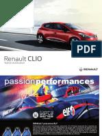 Clio_4_Ph1_-_955-7_FRA