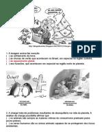 Educopedia 900 PT - Copia