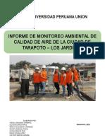 INFORME-DE-MONITOREO.docx
