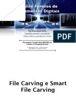 14 - File Carving.pdf
