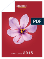CATALOGO COMPLETO WEB.pdf