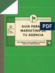 SPANISH-Guia_para_el_marketing_de_tu_agencia-1.pdf