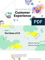 2017-The Future of Customer Experience Download.pdf