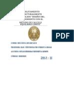 Documentslide.org 08.Equilibrio Límite