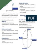 Maestria de Ventas - asignacion1_modulo1 - Carlos Flores